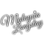 マレーシアロングステイMM2Hビザ取得は名古屋のタイバリュエーションサービシーズ 